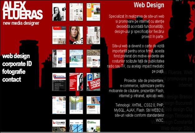 Red-Websites5