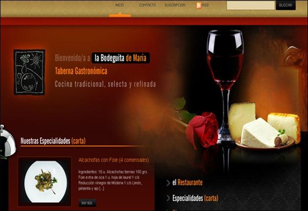 Red-Websites9