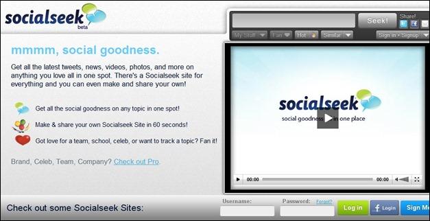 socialseek2