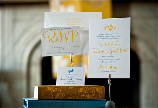 11_invitation_cards_debra
