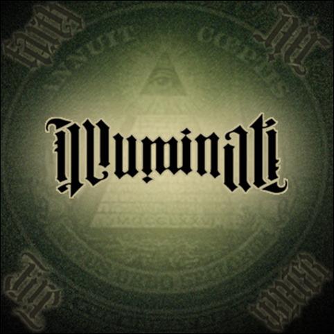 Illuminati_by_ILLUMINATUS13