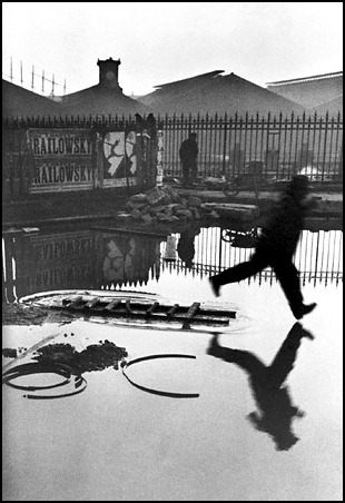 Photo_cartierbresson_europe