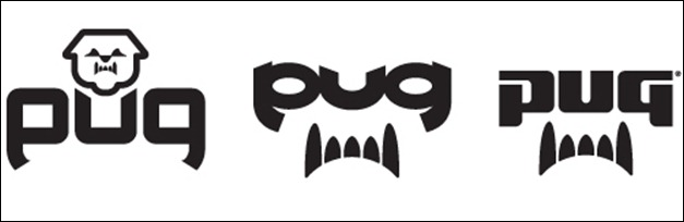 Pug & OBP