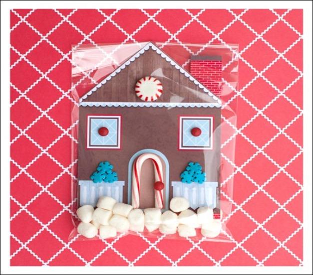 gingerbread-invitations2