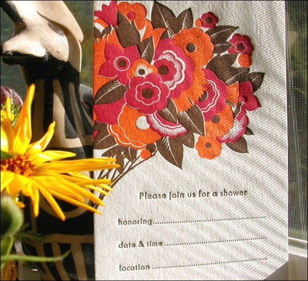 ilee-art-deco-floral-invitations1