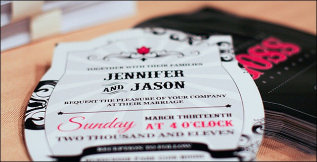 jennifer_wedding_invitation