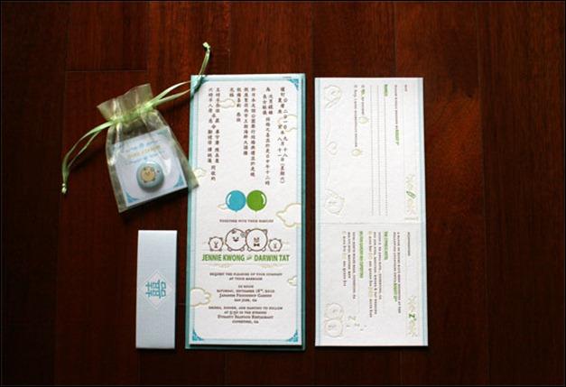 kwong_tat_wedding_02