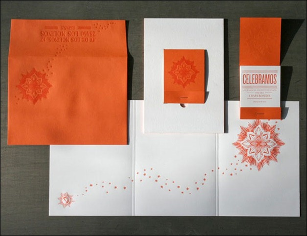 orange-white-san-juan-invitations1