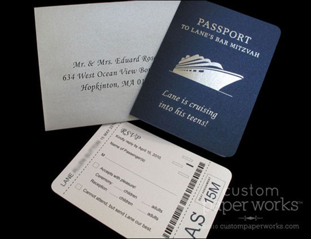 passport-bar-mitzvah-invitations1