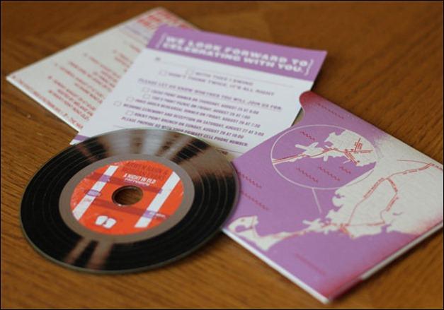 screen-printed-album-invitations1