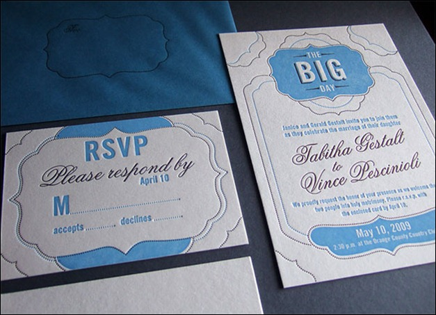 thomas-printers-letterpress-invitations1