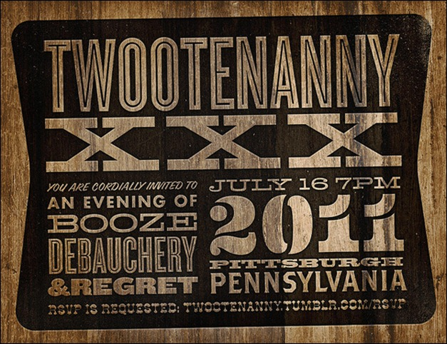 twootenanny_invitation