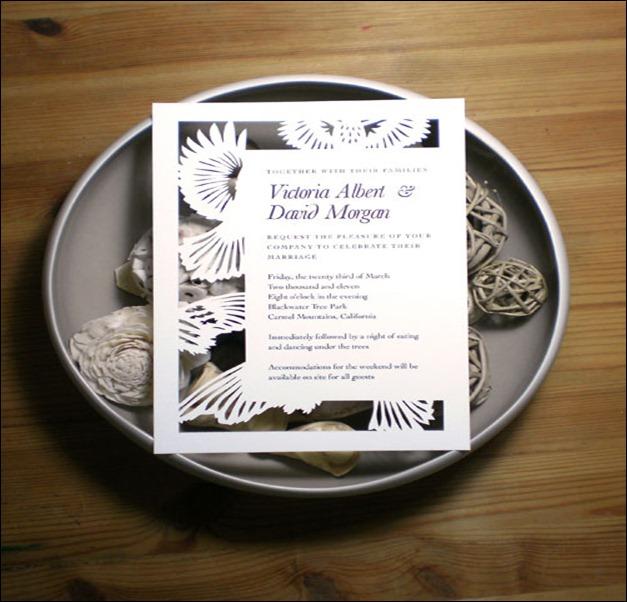 woodland-papercut-wedding-invitations1