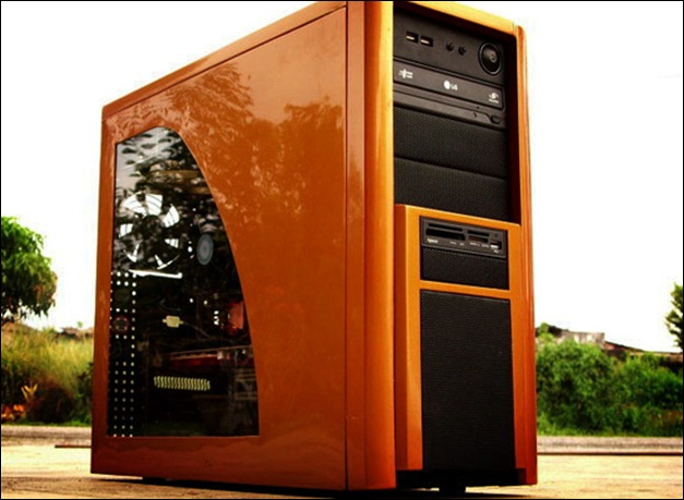 70 Exceptional Case Modding Examples Tripwire Magazine