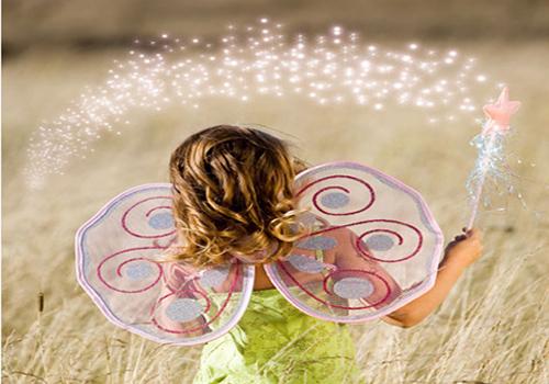 Sparkling Effect