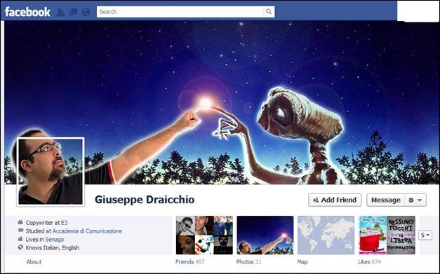 Giusseppi