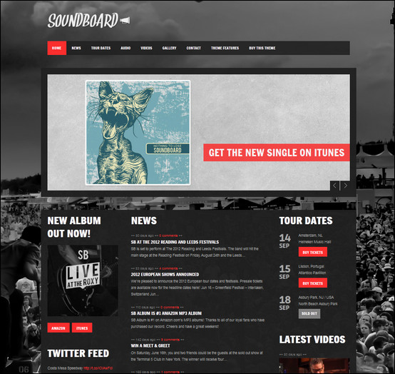 soundboard-a-premium-music-wordpress-theme