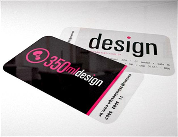 350ml.design