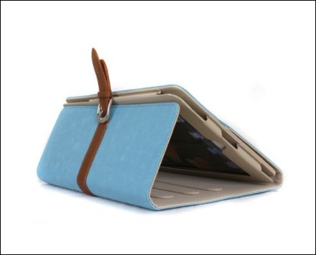 Built-in-Flip-Stand-Case-for-iPad-3