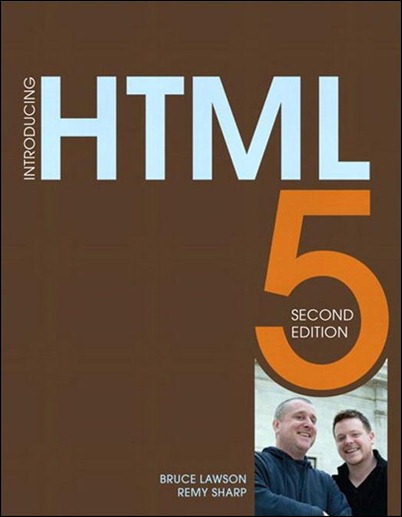 Introducing-html