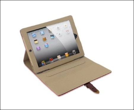 Leather-case-cover