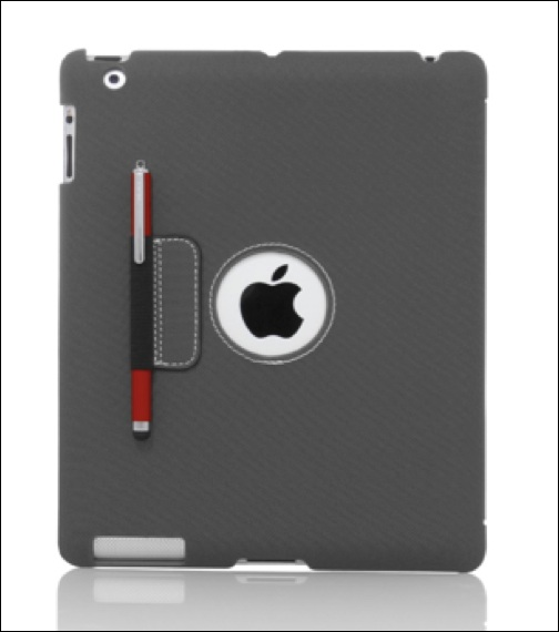 Targus-Slim-Case-for-iPad-3
