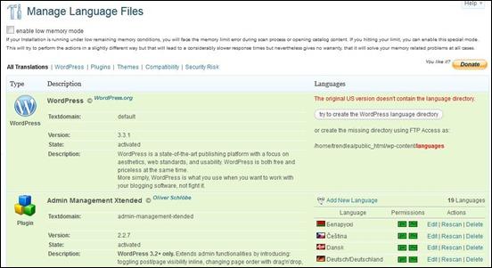 codestyling-localization-main-screen
