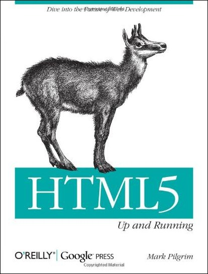 html-5-up-and-running