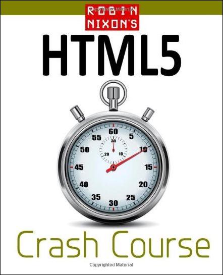 html5-crash-course