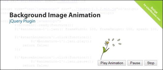jani-jquery-animation