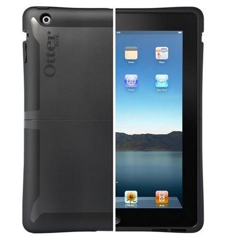 otterbox-reflex-ipad-case