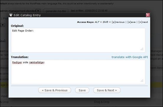 the-translate-window