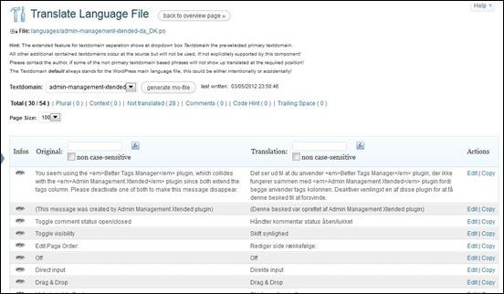translate-existing-po-file