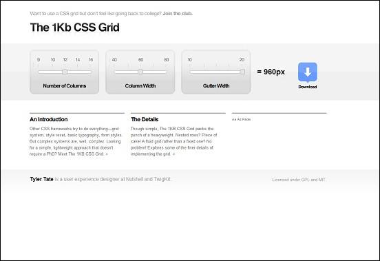 1kb_grid