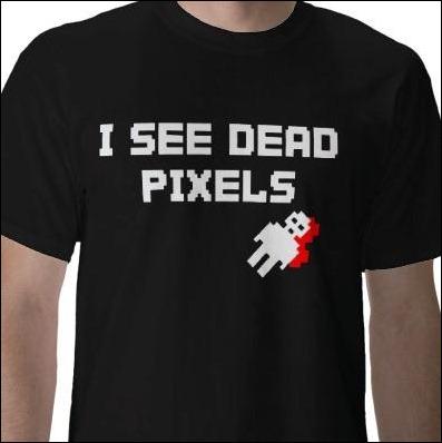 I-see-dead-pixels