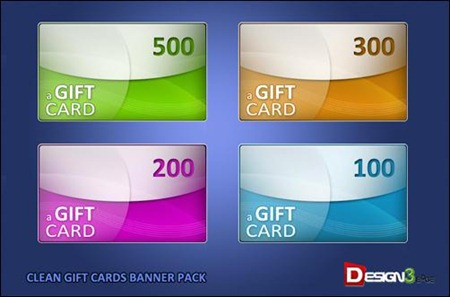 clean-gift-cards-banner-pack