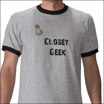 closet-geek