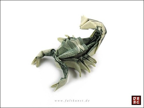 dollar-bill-scorpion[3]