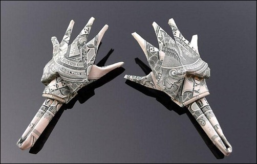 dollar-skeleton-hands