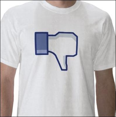 don't-like-it-t-shirts