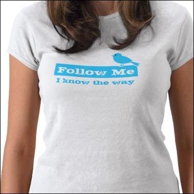 follow-me-