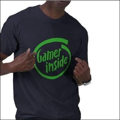 gamer-inside-t-shirt