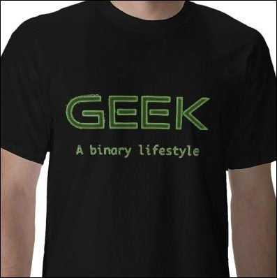 geek,-a-binary-lifestyle