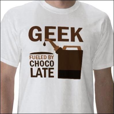 geek-t-shirt[1]