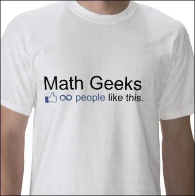 math-geeks-