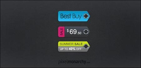 modern-price-tags