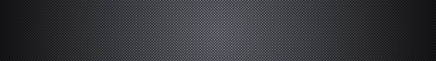 Tileable and repeatable pixel perfect photoshop pattern 7