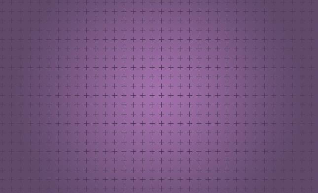 Useful Pixel Pattern
