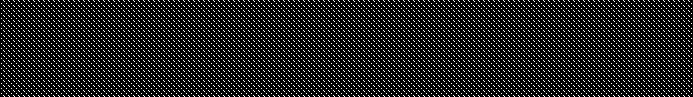 Pixel Pattern 2