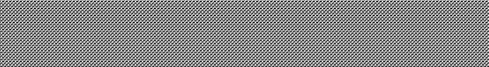 Pixel Pattern 5